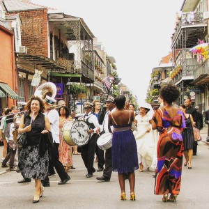 New Orleans Pic for blog