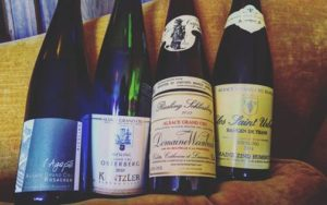 alsace-all-wines