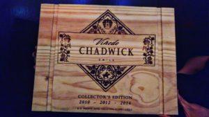 chadwick-pic-2