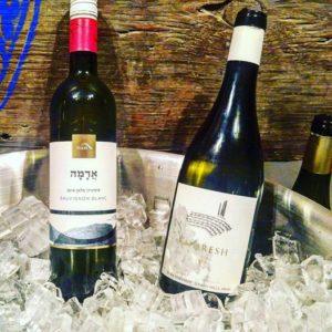 israel-sauvignion-blanc